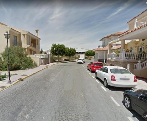 El Ayuntamiento de Vera invertirá 400.000€ en la mejora de varias calles