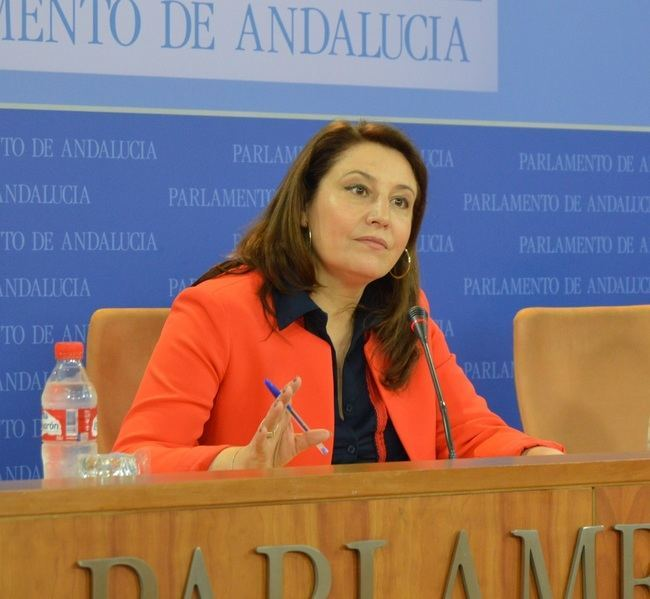 El PP pide un sistema público que garantice la gestión de los residuos plásticos en Almería