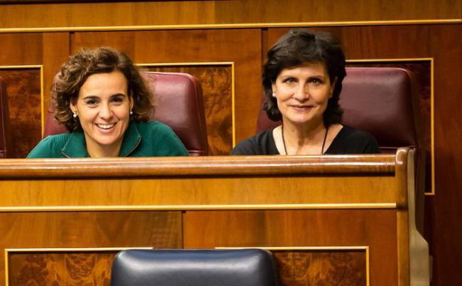 El PP propone que Almería sea sede de un Congreso Nacional de destinos turísticos