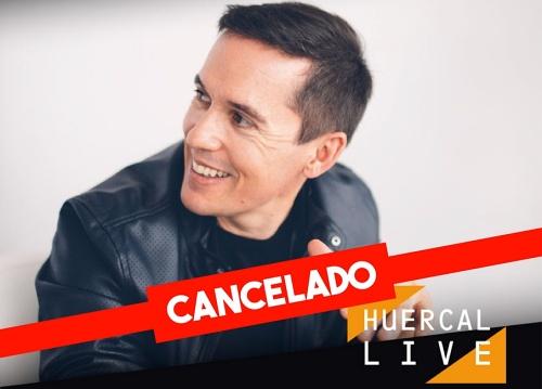 Huércal Live cancela los conciertos de M-Clan y Maldita Nerea y reubicará el de Antonia