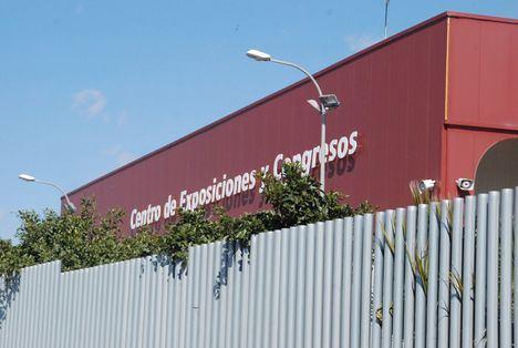 Campohermoso celebra la Feria de Oportunidades y Belleza