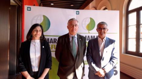 Cómo convertir los residuos agroalimentarios en nuevas líneas de negocio