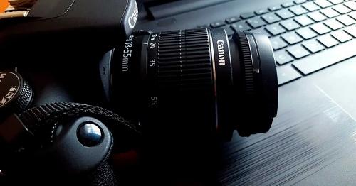 Vícar Prepara Para Noviembre Sendos Cursos De Fotografía