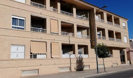 Cajamar pone a la venta 500 inmuebles en Almería por menos de 75.000 euros