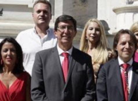 Marín no aclara cuando comparecerá el consejero de Salud por la Listeria