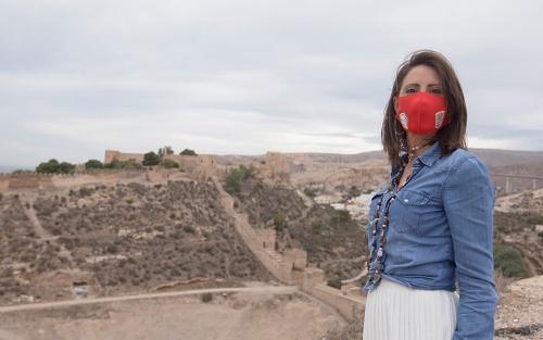 'Arqueología en familia' de Diputación difunde el patrimonio cultural