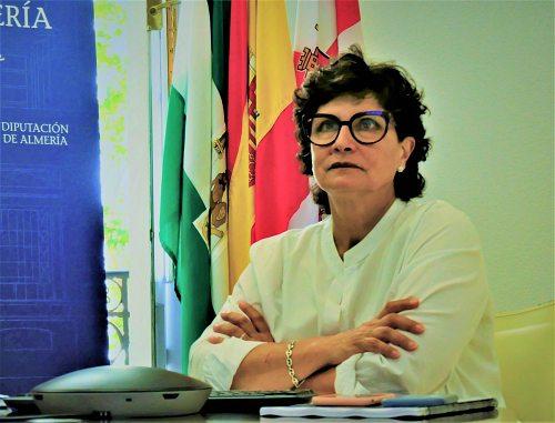 El proyecto 'SoEclose' potencia como referente mundial la economía social del campo almeriense