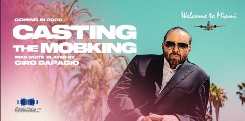Abierto el casting de actores para Mobking y se celebrará en Almería