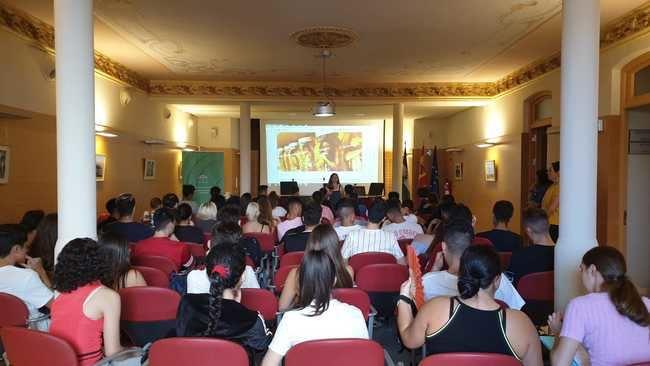 Ocho foros abordarán la realidad de las mujeres migrantes en Andalucía