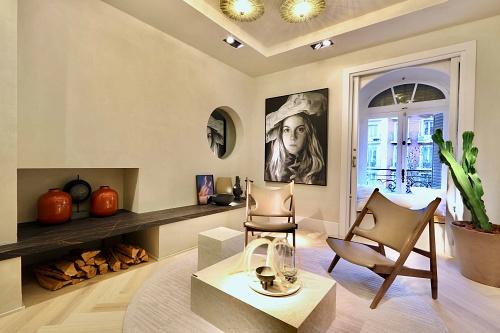 """Casa Decor Madrid 2020 exhibe """"The Collection Dekton® 2020"""""""