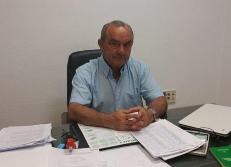 El Ayuntamiento de Roquetas bajará el tipo impositivo del IBI en cinco puntos