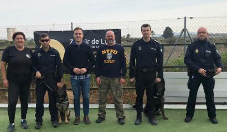 El Ayuntamiento de Vera solicita voluntarios contra el #COVID19