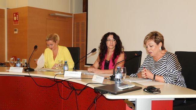 El Instituto Andaluz de la Mujer dará atención integral de las víctimas de violencia machista