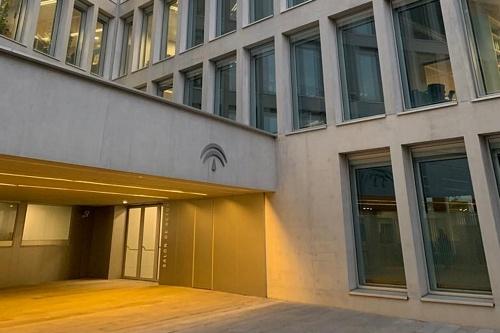 La Junta pone a la venta suelo por casi medio millón de euros en Pulpí