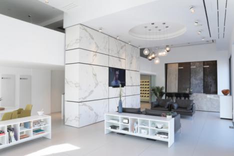 Cosentino, indispensable en la Milan Design Week 2019