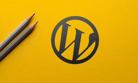 Métodos para crear un sitio web de forma sencilla