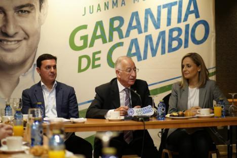 Gabriel Amat: