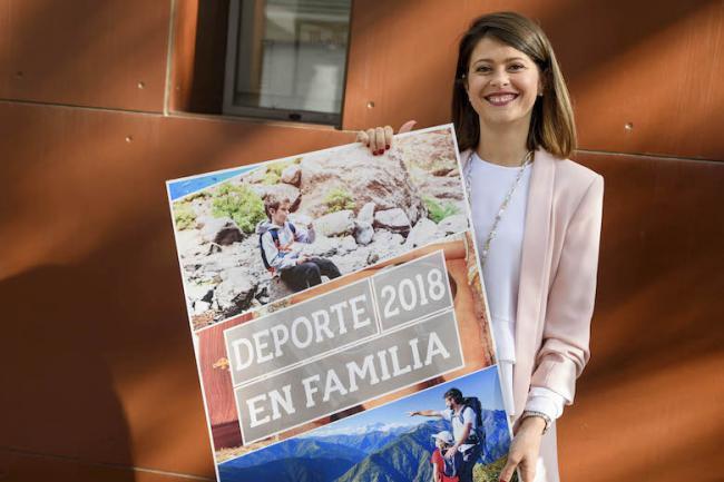 Sorbas será epicentro de la espeleología con un Encuentro de Tecnificación Andaluz