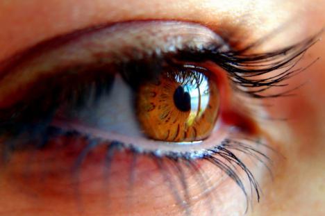 La mitad de los almerienses con glaucoma no sabe que lo padece