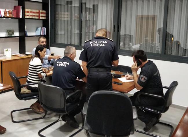 El fallecido en Almería por DANA es un senegalés cuyo hermano sí logró salir del vehículo