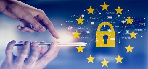 La importancia de la protección de datos en las empresas