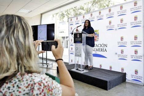 Deporte y turismo activo a través de 'Rutas + Senderos 2021'
