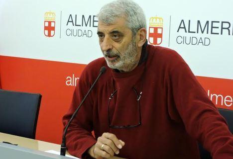El PSOE denuncia que el programa de rehabilitación de viviendas no funciona