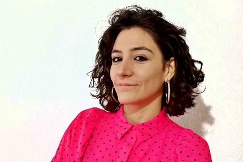 Premio de Estudios Iberoamericanos La Rábida 2020 a una profesora de la UAL