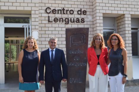 El Centro de Lenguas de la UAL se moderniza