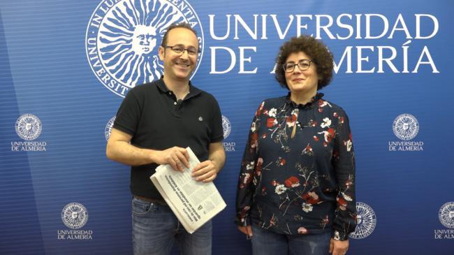 Un Curso de Verano de la UAL aunará ciencia y comunicación