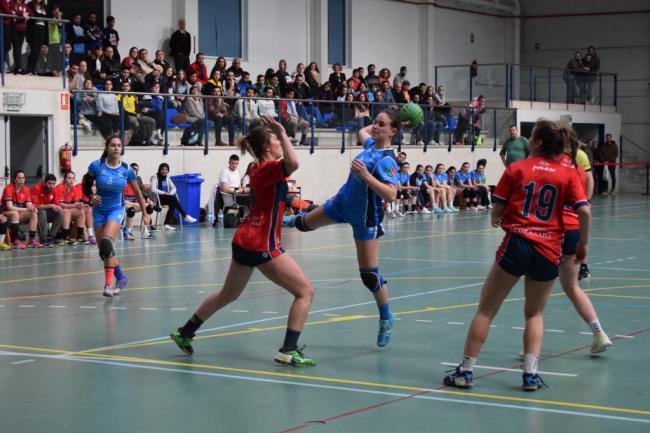 UAL Deportes refuerza el 'sentido de equipo' de sus selecciones antes de disputar los CAU