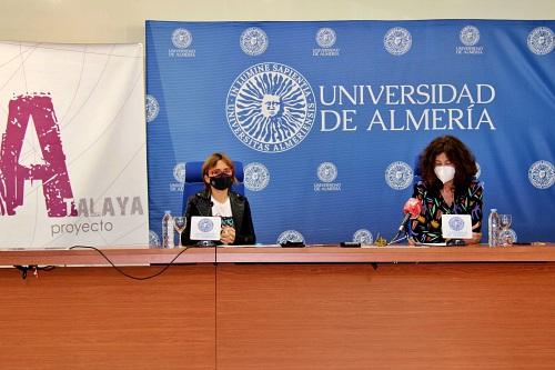 La Facultad de Poesía José Ángel Valente vuelve a latir