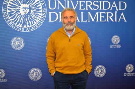 Vélez Rubio será sede de un Curso de Verano sobrte cambios en la cultura