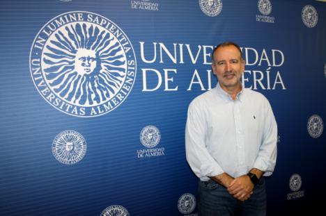Tecnología y sostenibilidad en la gestión del agua, en los Cursos de Verano de la UAL