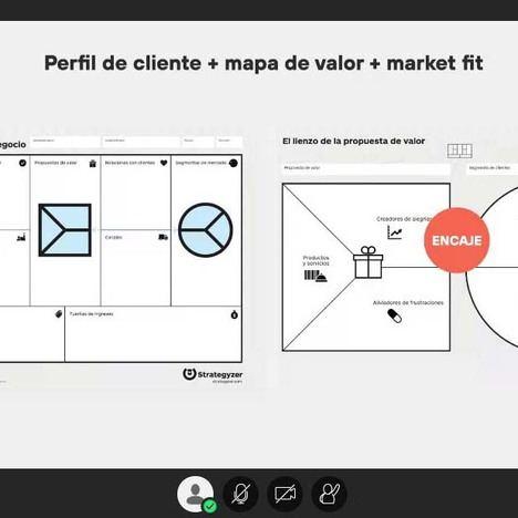 EmprendeUAL y Enric Sabaté organizan un taller en línea sobre la plataforma Linkedin