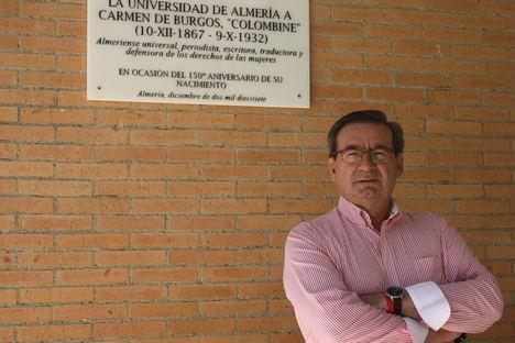 Curso de Verano sobre las mujeres masonas y rendirá homenaje a Carmen de Burgos