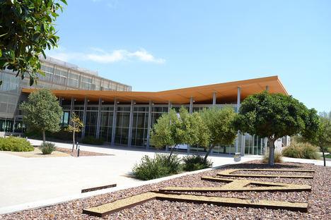 El 'mayo cultural' florece en la Universidad de Almería en todas sus variedades