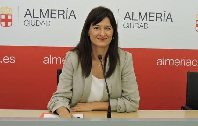 El PSOE reclama al PP la promoción de la industria creativa