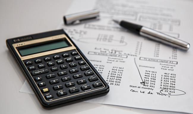 Facturación rápida y fácil usando programas de facturación online