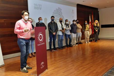 'Almería en Corto' de FICAL repartirá 22.000 euros en premios