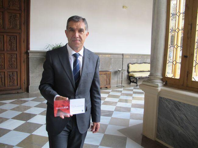 Almería es la provincia andaluza en la que menos prodecimientos judiciales se iniciaron por cláusulas de suelo