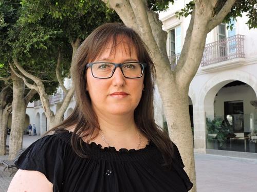 El PSOE denuncia que el Ayuntamiento deja sin ayudas la venta ambulante