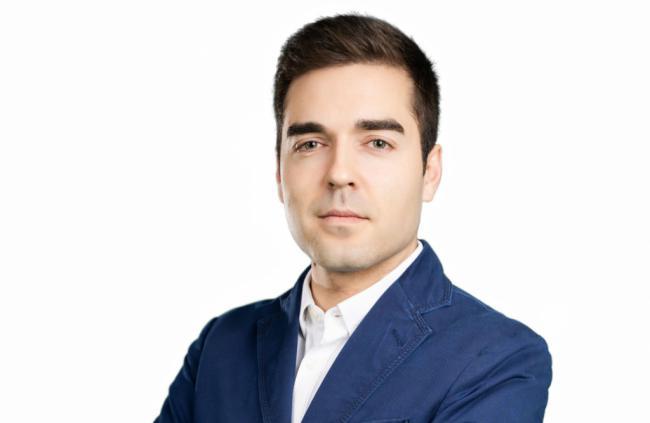 El alcalde de Macael se sube 3.000 euros el sueldo anual