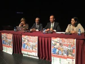 HLA Mediterráneo pone en marcha una unidad de suelo pélvico