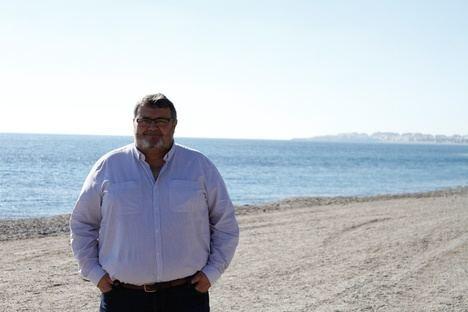 El PSOE de Roquetas reclama un Consejo Municipal de la Juventud