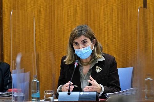 La Iniciativa AIRE en Almería facilita más de 1.100 contratos