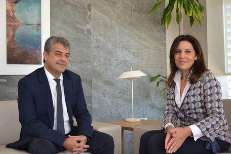 ¿Qué opinión tiene sobre al Universidad de Almería?