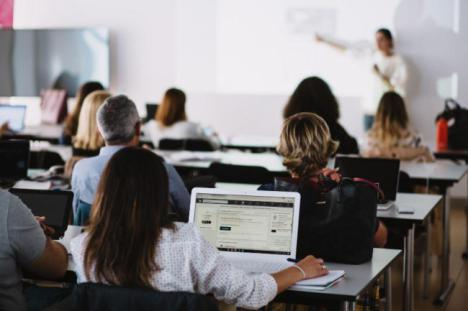 'Andalucía Lab' impartirá en Adra un taller para aprender a optimizar el tiempo