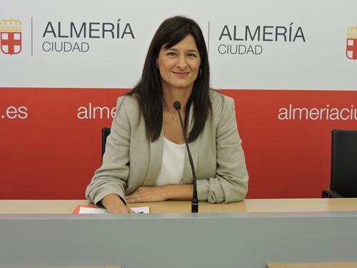 El PSOE llevará a pleno la seguridad vial en Avenida del Mediterráneo