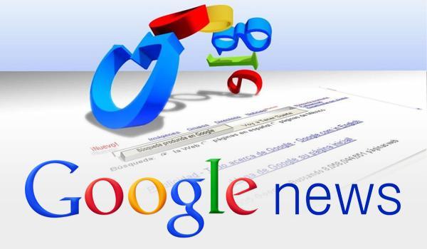 Google News Lab aplaza por el Coronavirus un taller en Almería sobre desinformación
